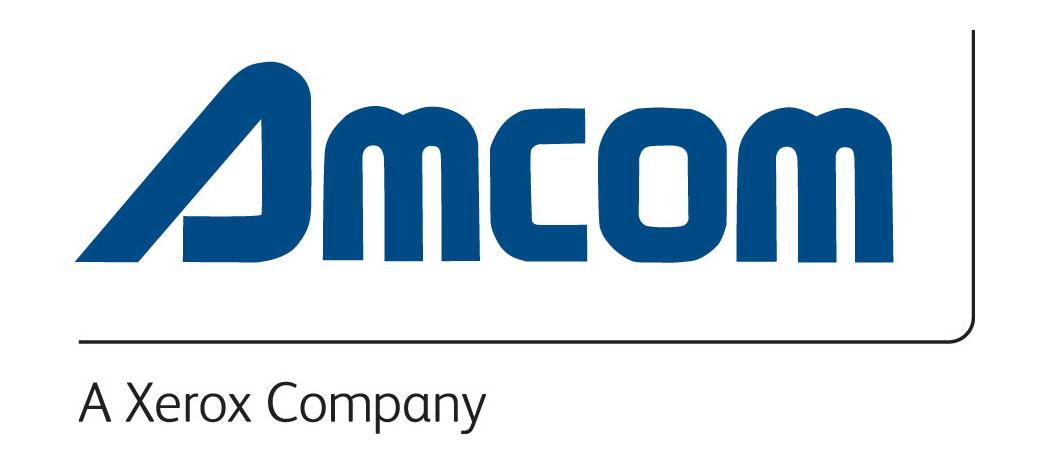 Amcom Office Systems