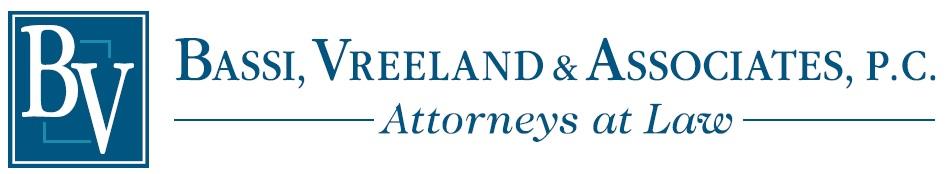 Bassi, Vreeland, & Associates, PC