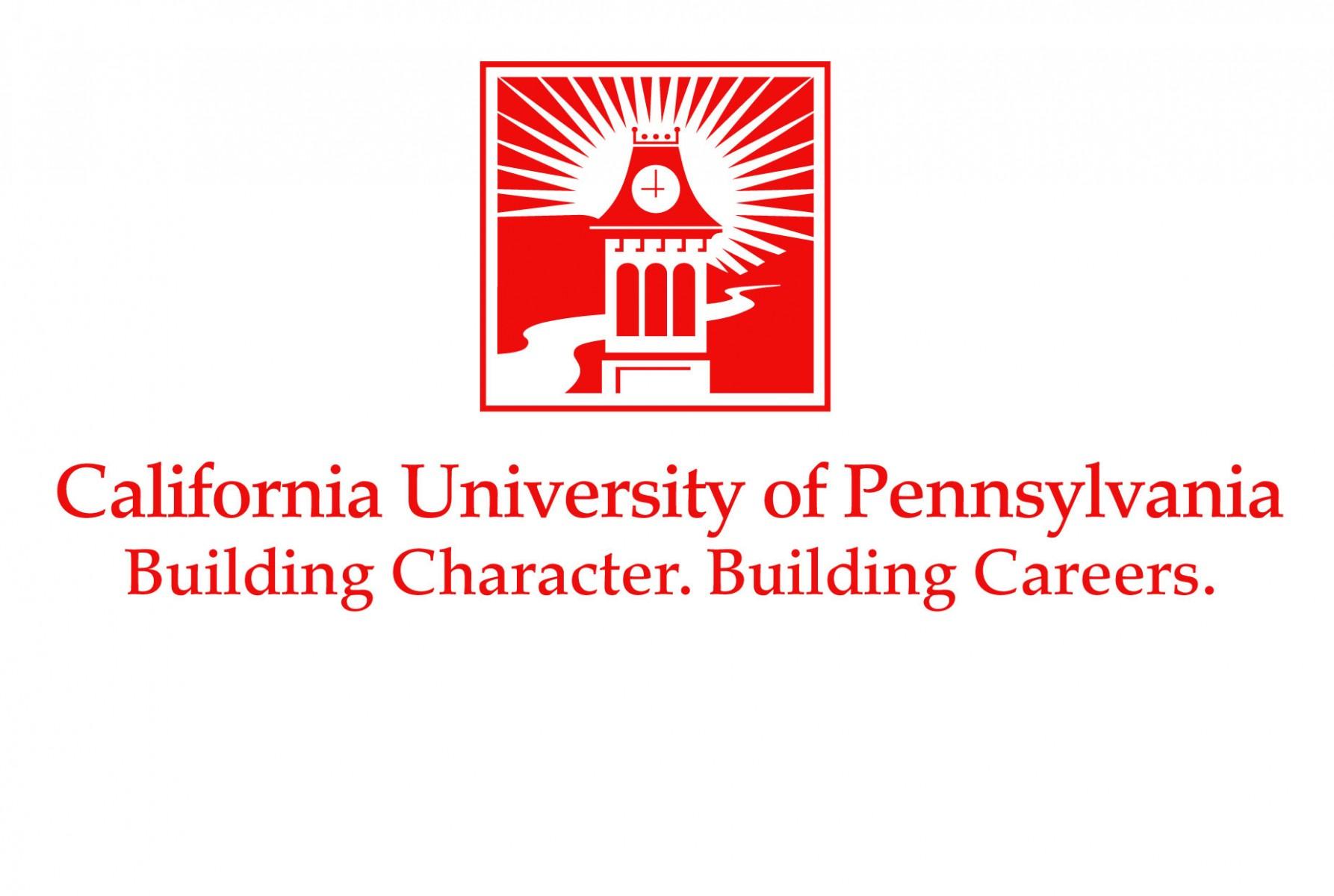 California University of PA