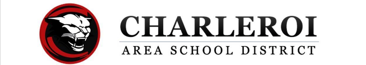 Charleroi Area School District
