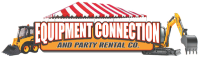 Equipment Connection & Party Rental Co.