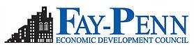 Fay-Penn Economic Development Council