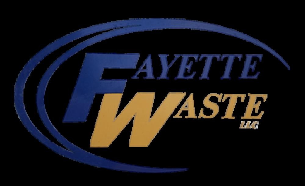 Fayette Waste, LLC