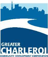 Greater Charleroi Community Development Corporation