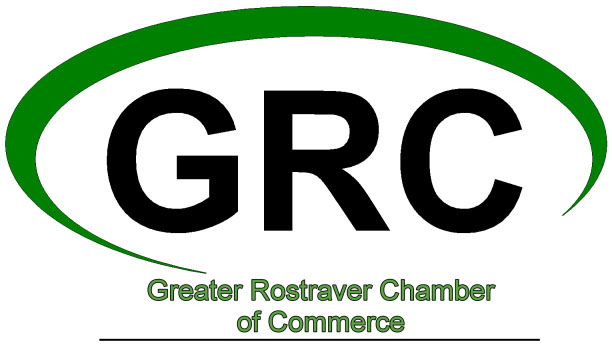 Greater Rostraver Chamber of Commerce