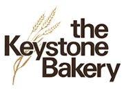 Keystone Bakery 2012