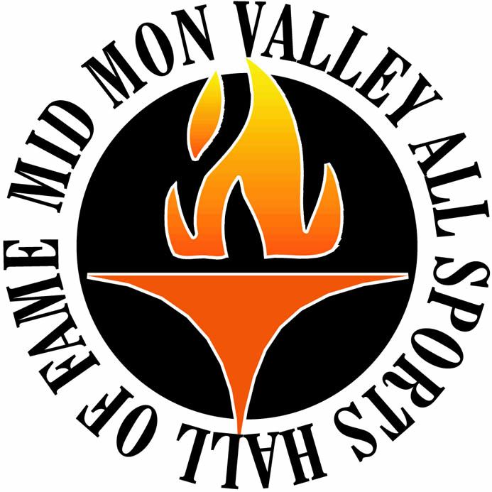 Mid Mon Valley All Sports Hall of Fame