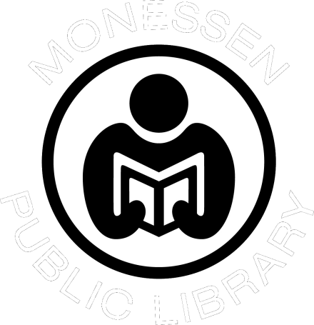 Monessen Public Library