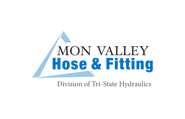 Mon Valley Hose & Fitting
