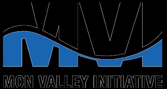 Mon Valley Initiative