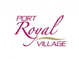 Port Royal Village