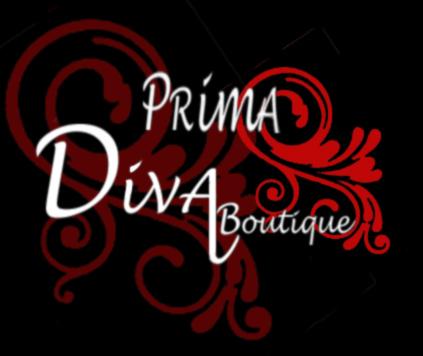 Prima Diva Boutique