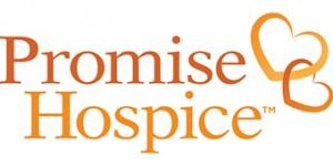 Promise Hospice, LLC