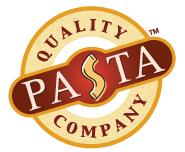 Quality Pasta Company
