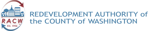 Redevelopment Authority of the County of Washington