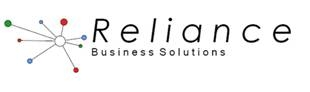 Reliance Business Solutions