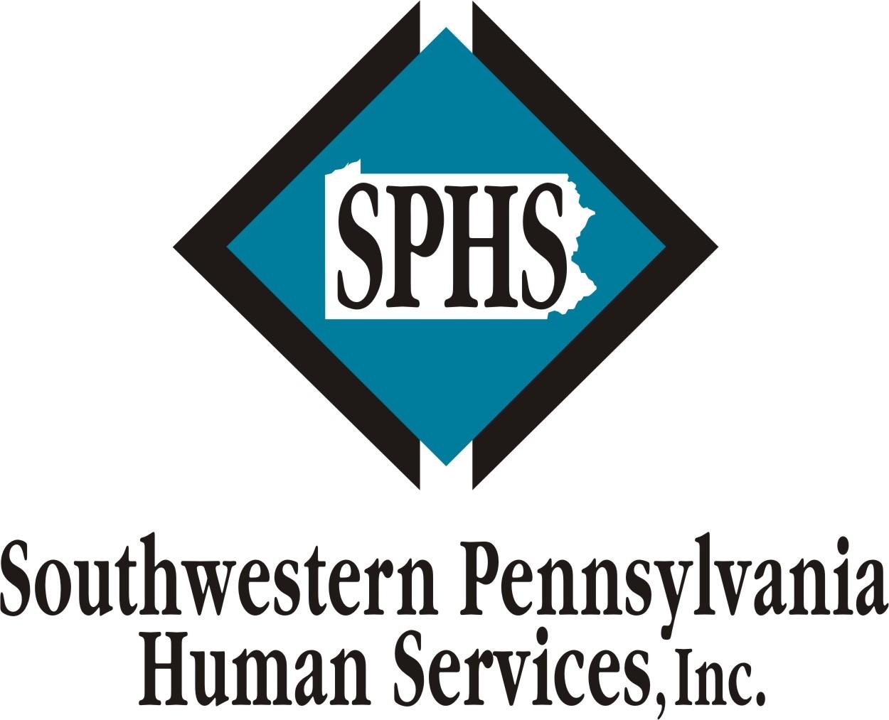 Southwestern PA Human Services, Inc,