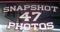 Snapshot 47 Photo's