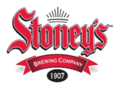 Stoney's Brewing Company