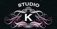 Studio K Nail Salon/Day Spa