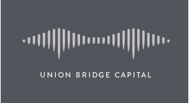 Union Bridge Capital