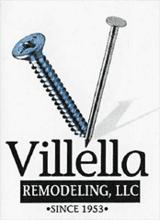 Villella Remodeling, LLC