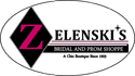 Zelenski's Bridal & Gown Shoppe