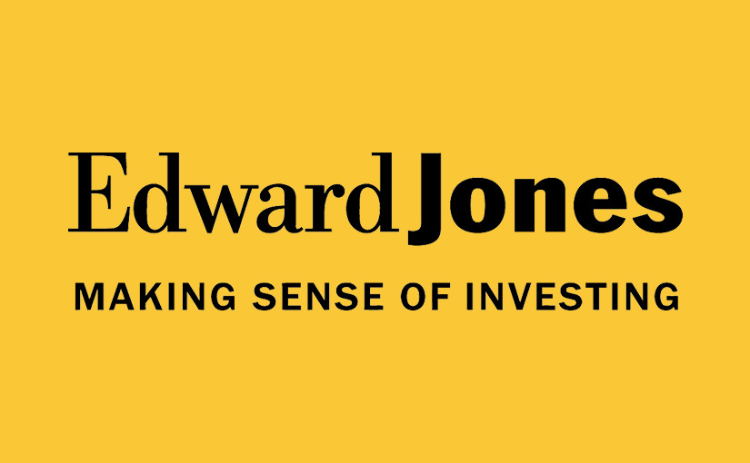 Edward Jones Investments
