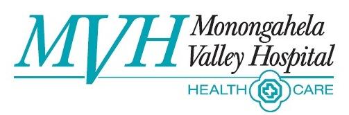 Monongahela Valley Hospital