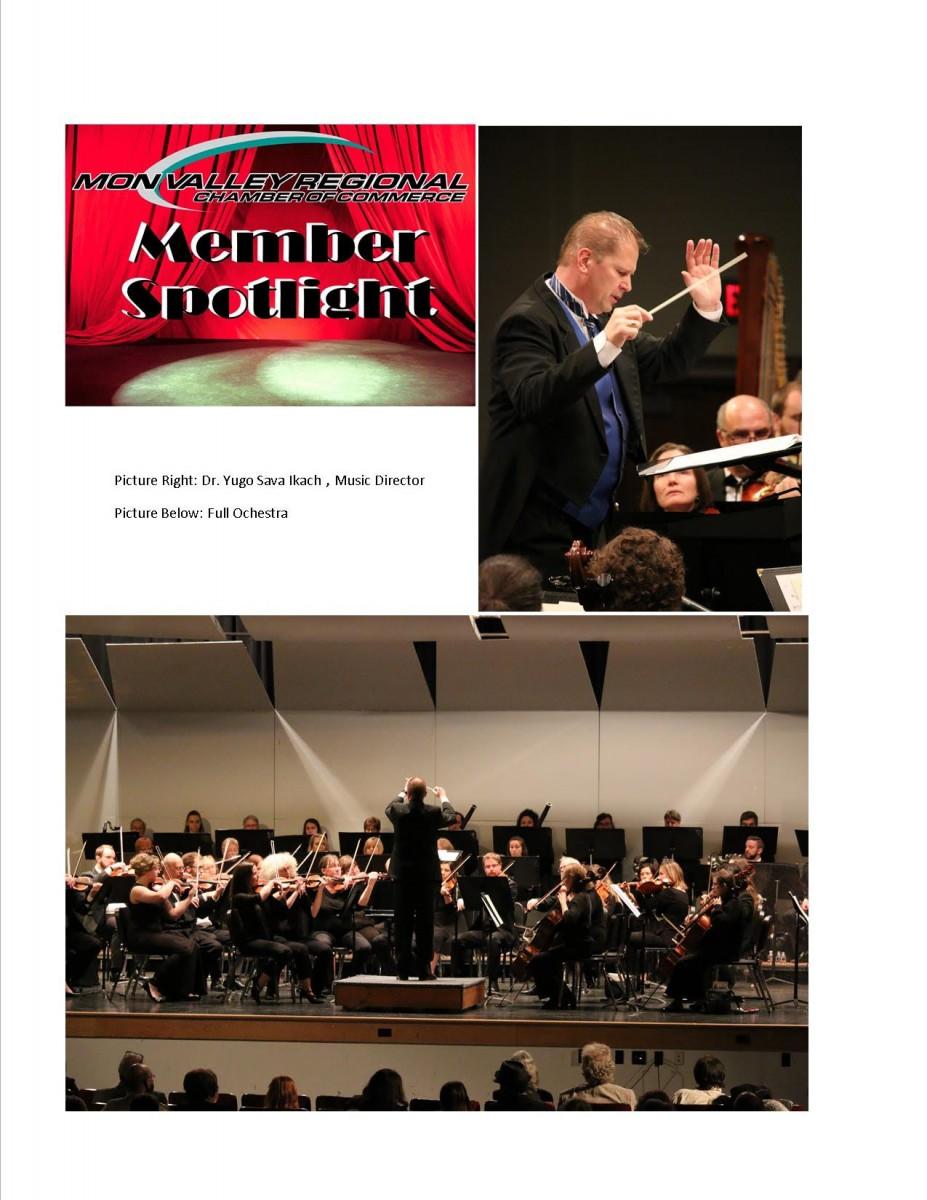 Washington Symphony Orchestra