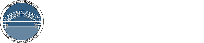 Mon Valley Regional Chamber of Commerce