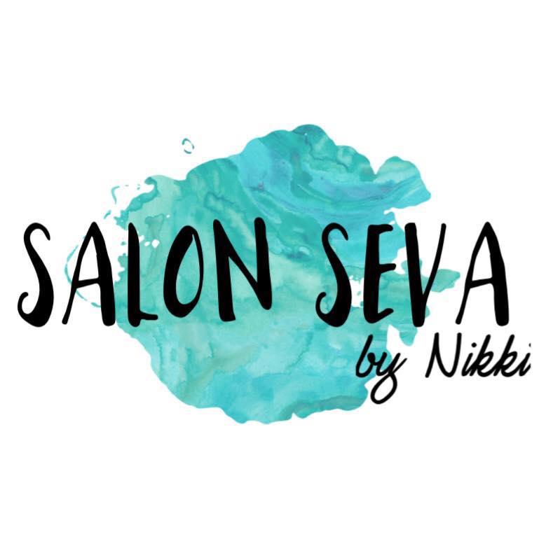 Salon Seva