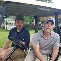 golf1+6