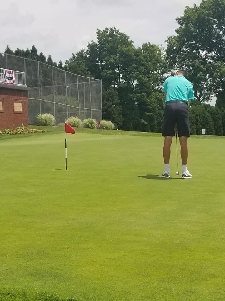 golf51