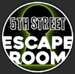 5th St Escape Room