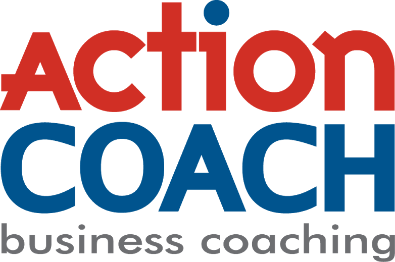 Action Coach Business Coaching