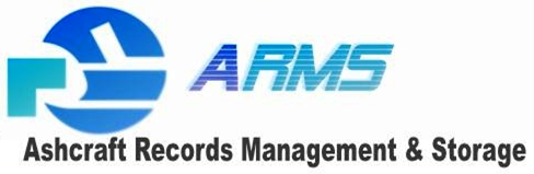 Ashcraft Records Management & Storage