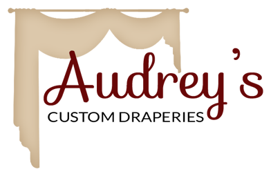 Audrey's Custom Draperies