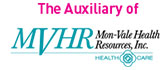 Auxiliary of Mon-Vale Health Resources, Inc.