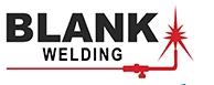Blank Welding