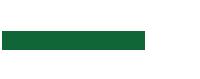 Cavcon-logo-2017