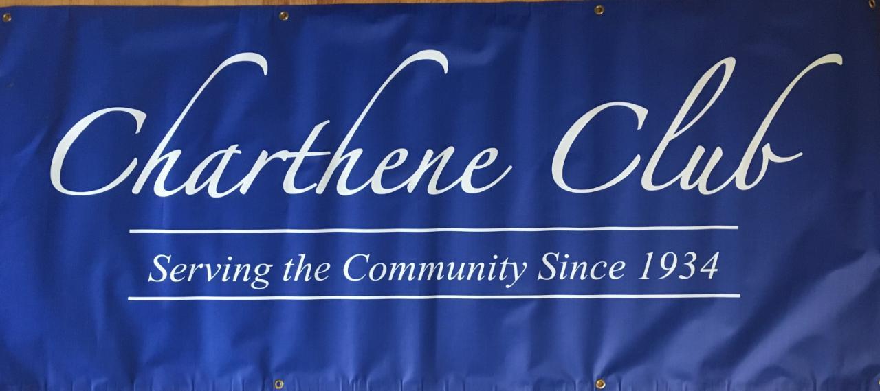 Charthene Club