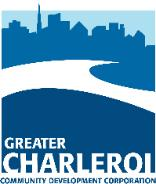 Greater Charleroi Community Development Corporation