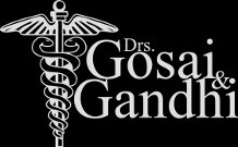 Gosai and Gandhi, MD