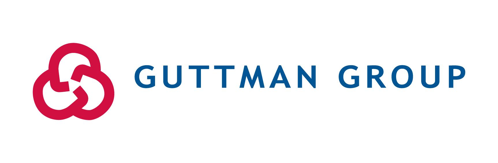 Guttman Energy