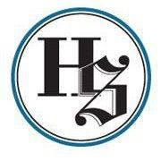 Herald Standard
