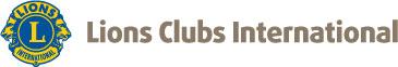 Lions Club of Charleroi