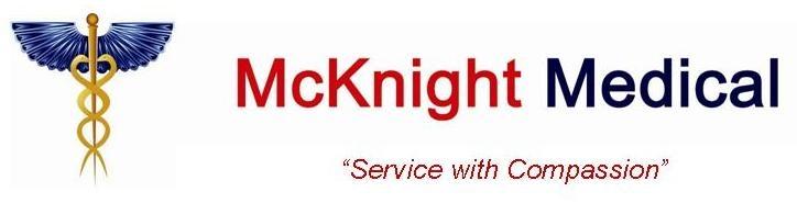 McKnightLogo
