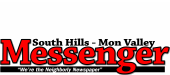 South Hills – Mon Valley Messenger