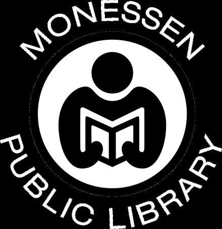 Monessen Public Library